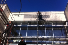 fasada-wentylowana-trespa-hpl-m3ziolek