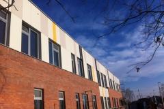 fasada-wentylowana-trespa-hpl-okladziny-elewacyjne