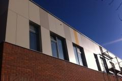 fasada-wentylowana-trespa-hpl-radom-firma-wykonawcza-drewnopodobne