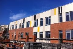 fasada-wentylowana-trespa-hpl-radom-firma-wykonawcza-m3ziolek