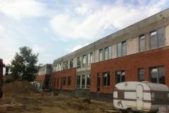 fasada-wentylowana-trespa-hpl-radom-firma-wykonawcza-szkola