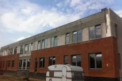 fasada-wentylowana-trespa-hpl-radom-firma-wykonawcza