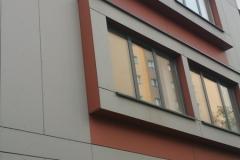 m3ziolek.pl unimax kielce szpital 7