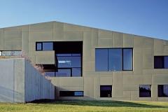 Architektura_m3ziolek_elewacje_prasa_euronit