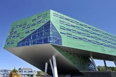 Architektura_m3ziolek_elewacje_prasa_reynaers_aluminium