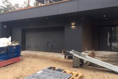 drewnopodobe_betonowe_montaz_elewacja