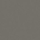 Uni Colours Trespa A05.5.0-hr