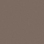 Uni Colours Trespa A06.5.1-hr