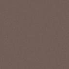 Uni Colours Trespa A06.7.1-hr