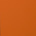 Uni Colours Trespa A10.1.8-hr
