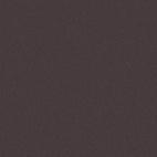 Uni Colours Trespa A11.8.0-hr