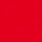 Uni Colours Trespa A12.1.8-hr