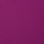 Uni Colours Trespa A17.3.5-hr