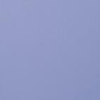 Uni Colours Trespa A20.2.3-hr
