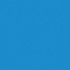 Uni Colours Trespa A22.1.6-hr