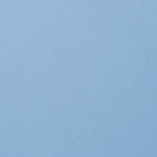 Uni Colours Trespa A23.0.4-hr