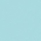 Uni Colours Trespa A24.0.3-hr