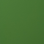 Uni Colours Trespa A36.3.5-hr