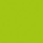 Uni Colours Trespa A37.0.8-hr