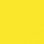 Uni Colours Trespa A41.0.6-hr