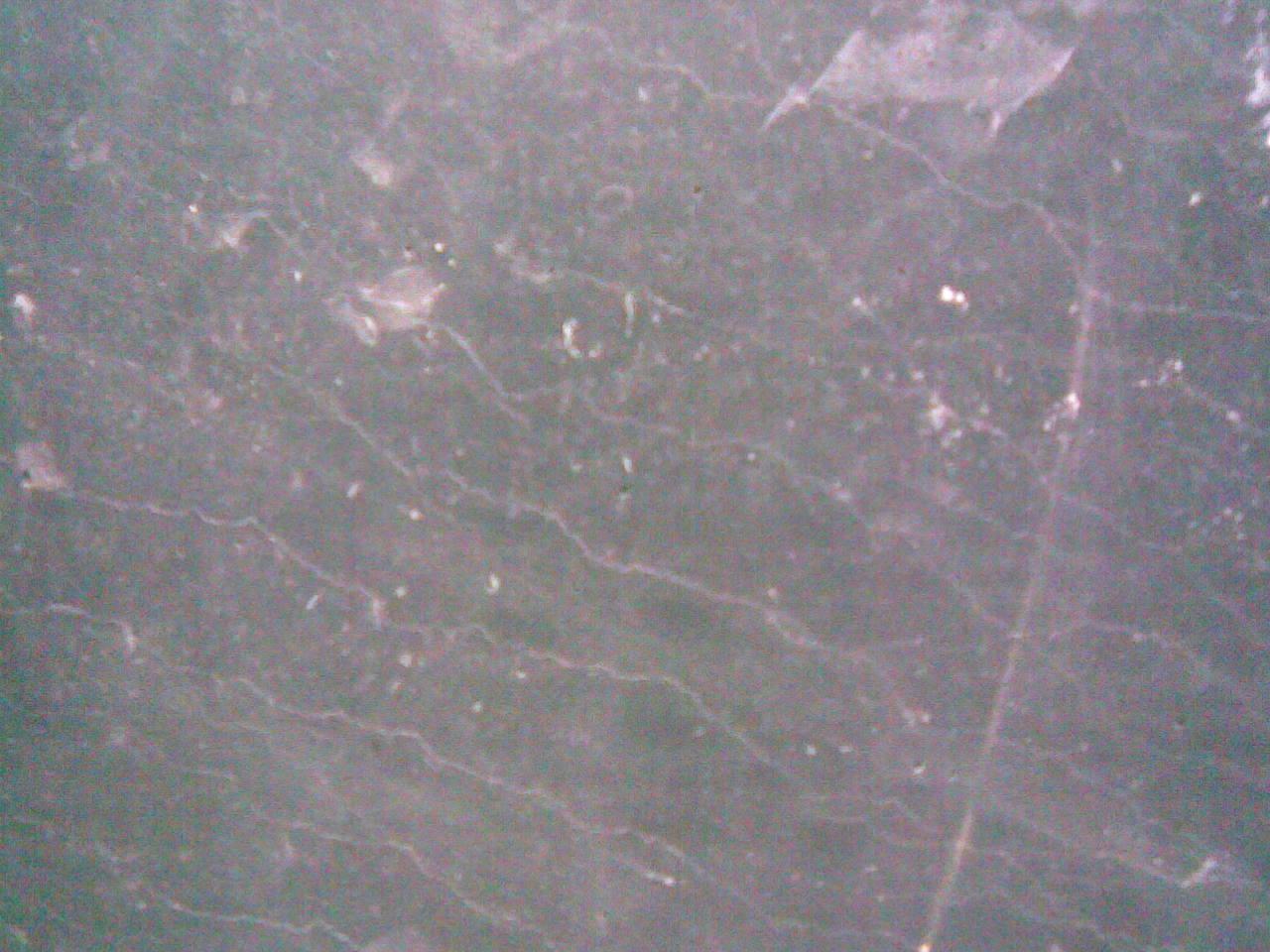 wada-uszkodzenia-plyt-betonowych-fasada