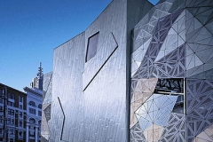 Architektura_m3ziolek_elewacje_prasa_warszawa_rheinzink