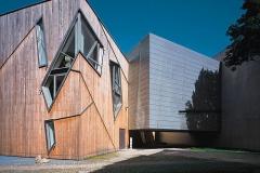 Architektura_m3ziolek_elewacje_prasa_warszawa_rheinzink_2