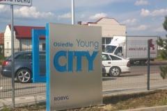 youn city i 12