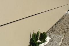 garaz-plyta-elewacyjna-beton-elewacja-konstrukcja-aluminiowa