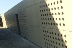 garaz-plyta-elewacyjna-beton-elewacja-wentylowana