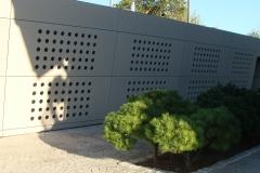garaz-plyta-elewacyjna-beton-elewacja