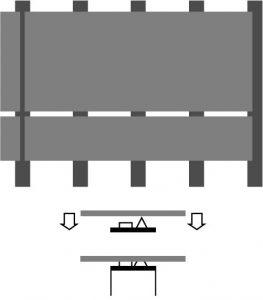 at-15-8111_2009_sikatack_panel_system_itb_klejenie_pojedyncze_elewacje_wentylowane_rys_2