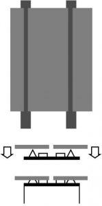 at-15-8111_2009_sikatack_panel_system_itb_rys1_klejenie_pojedyncze_elewacje_wentylowane