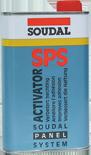 soudal-sps-activator-panel-system-elewacje-wentylowane-m3ziolek