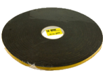 soudal-sps-tape-tasma-dwustronnie-klejaca-panel-system-elewacje-wentylowane-m3ziolek