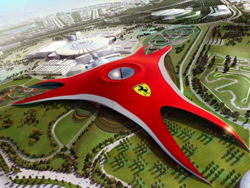 World-Abu-Dhabi-Architecture-m3ziolek-elewacje