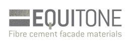 equitone_-_logo
