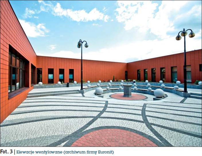 euronit-realizacja-elewacje-wentylowane-warszawa