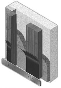 konstrukcjadrewnianaeuronit