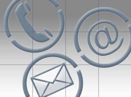 logo_info_m3ziolek
