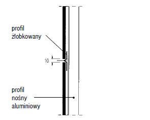 nitowanie_equitone_aluminium_fasada_wentylowana