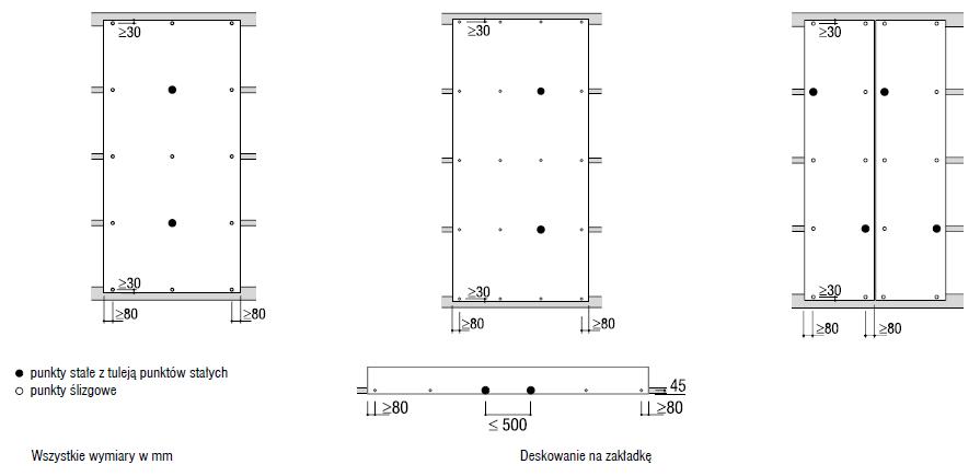 pozioma_konstrukcja_elewacja_wentylowana