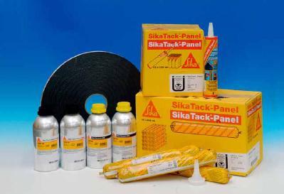 produkty_sika_tack_panel_m3ziolek_klej_elewacyjny_montaz
