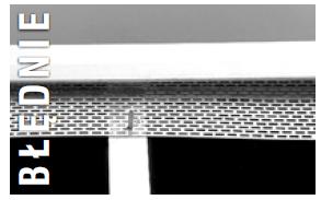 punkt_slizgowy_fasada_plytowa_betonowa