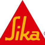 sika_logo_polska_tackPanel Sika kleje elewacyjne TackPanel