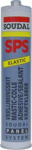 soudal-sps-adhesive-panel-system-elewacje-wentylowane-m3ziolek