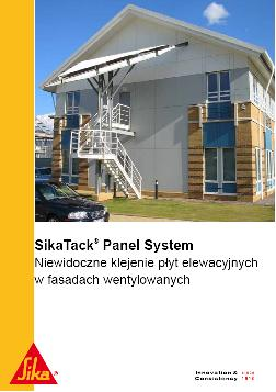 ulotka_sika_tack_panel_system_m3ziolek_klej_elewacyjny