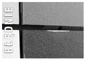 uszkodzenia_fasada_plytowa_betonowa