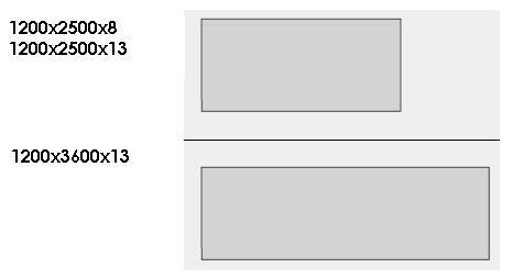 wymiary_beton_m3ziolek