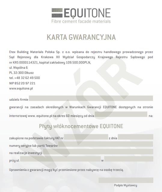wzr_karta_gwarancyjna_equitone_euronit_elewacje